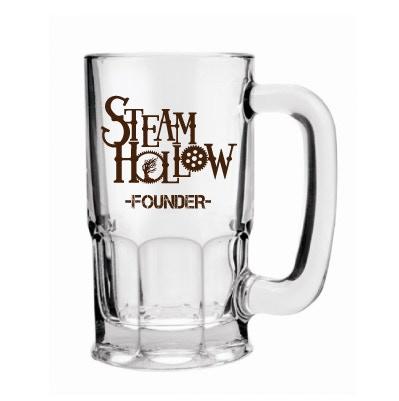Epic Founders Mug