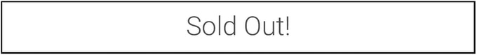 The Knights are now sold out!
