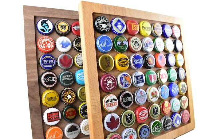 Beerworks by Justin Polovina — Kickstarter