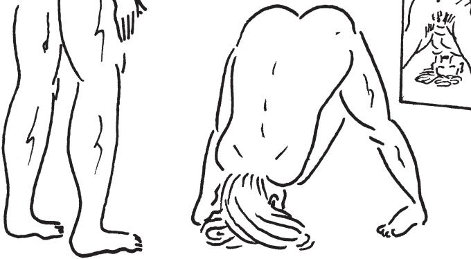 Sean Christensen