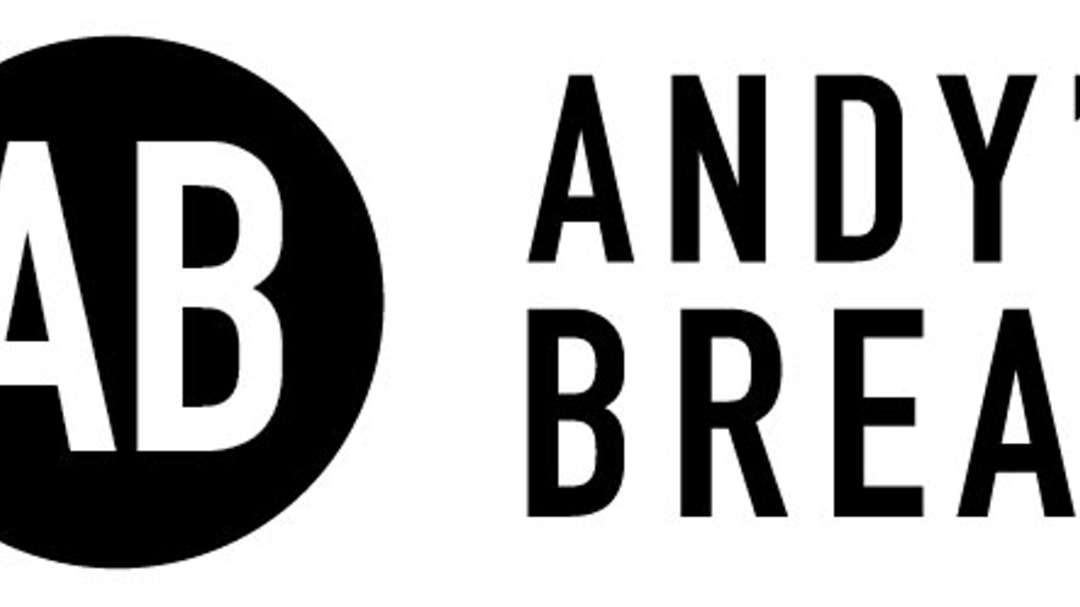 Andy\'s Bread Cargo Bike for deliveries around Llanidloes by Andy ...