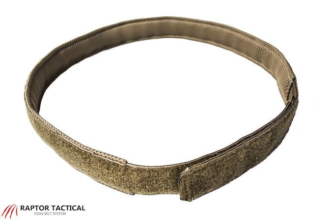 ODIN MARK III - inner belt