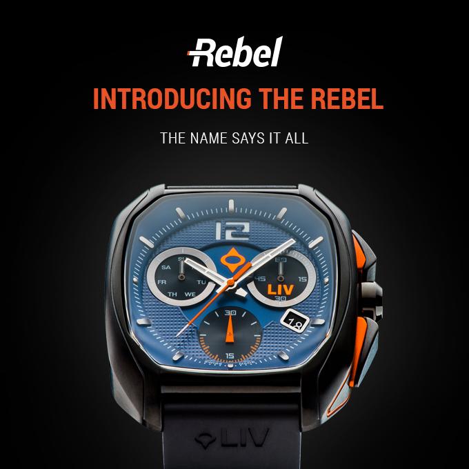 Liv a sorti un nouveau modèle: Rebel 77d1c4837b9fbf7a3eba36b78120206f_original