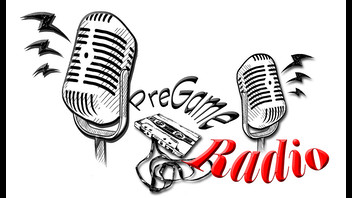 Support The PreGame Radio Network