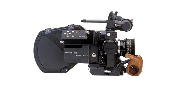 Atton XTR Super 16mm