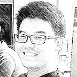 Micheal Chang