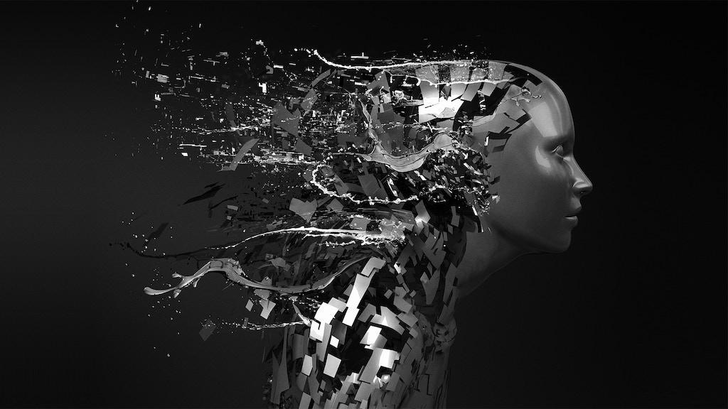 Miniature de la vidéo du projet Deep Learning A-Z™: Online Course in Artificial Intelligence