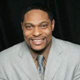 Pastor Aramis Hinds