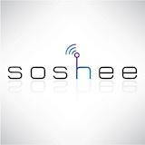 Soshees