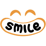 Editions smile