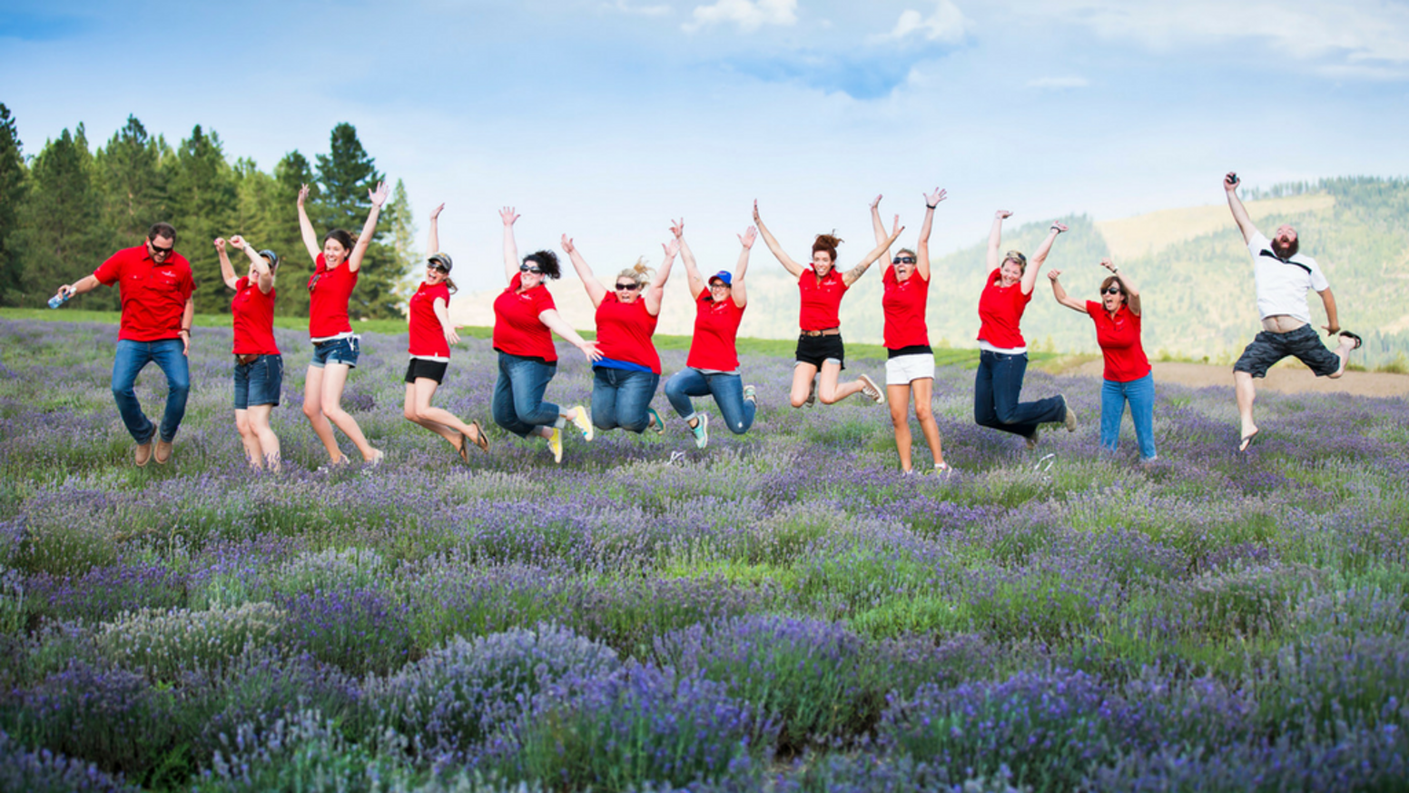 A free 30 day guide to creating abundance with Young Living Essential Oils.
