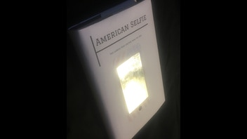 American Selfie, The Labels That Define Who We Are