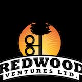 RedwoodVentures