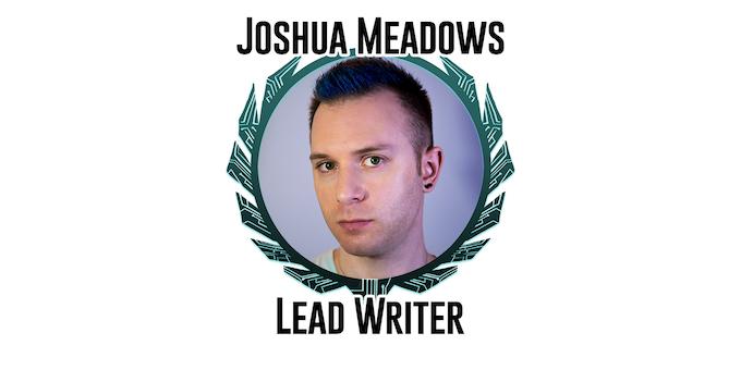 Joshua Meadows