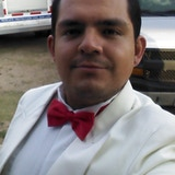 Pedro Herrera Baselis