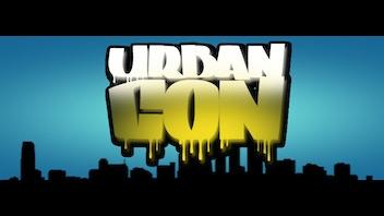 Urban Con