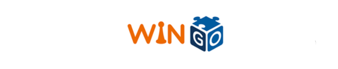 WinGo Games