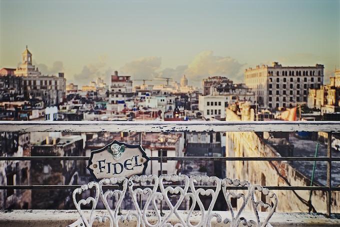 Lens: Trioplan 35+, Photographer: Firat Bagdu
