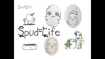 The Spud Life