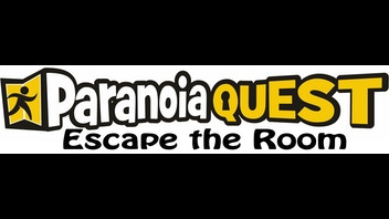 Paranoia Quest - Escape the Room in Atlanta