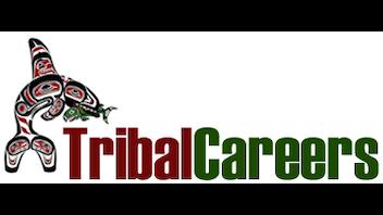 TribalCareers.com