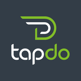 tapdo technologies