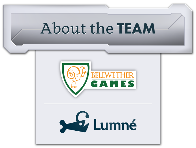 About the Team