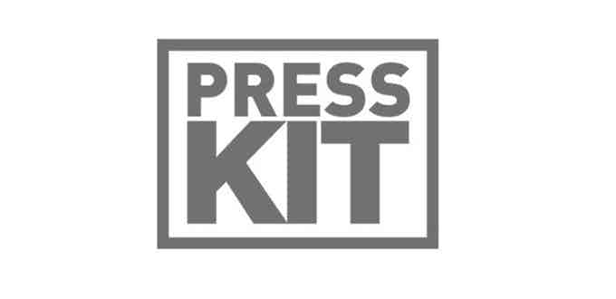 Click the image above for our Press Kit