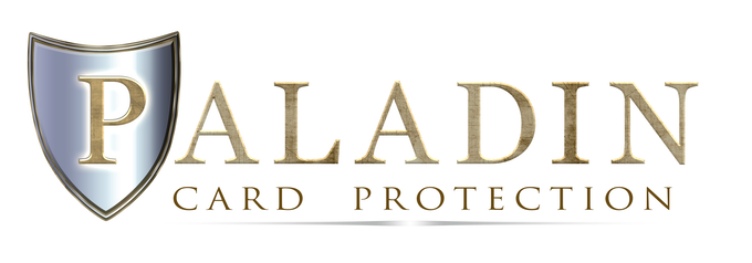 Paladin card protectors premium sleeves for gamers by nskn games a holy knight a defender of the realm and its people an example of nobility strenth and resilience the paladin a name that sets a new industry colourmoves