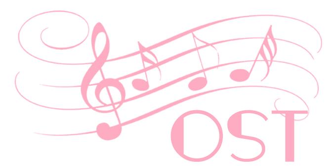 Digital Original Soundtrack