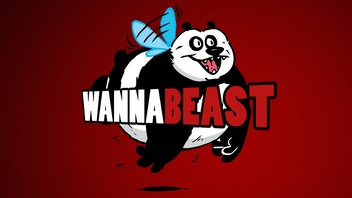 WannaBeast! - A Card Game