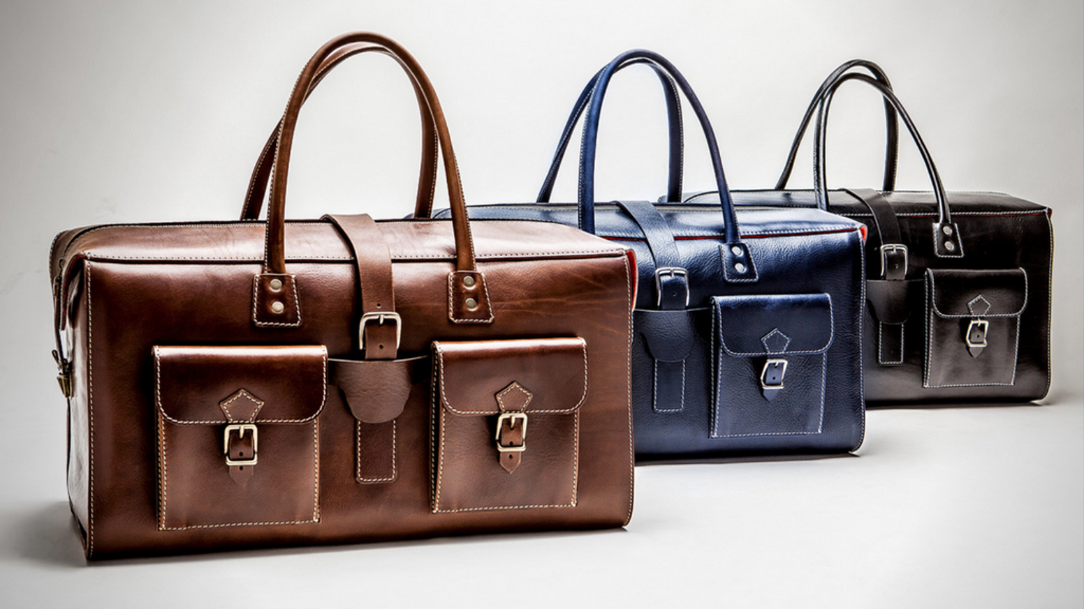 Designed To Never Lose Their Shape And Turn Heads Meqnes Bags Are Handcrafted From Calfskin