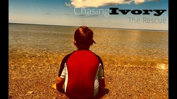 Chasing Ivory - The Rescue Album