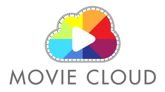 Movie Cloud - Movies By The People, For The People