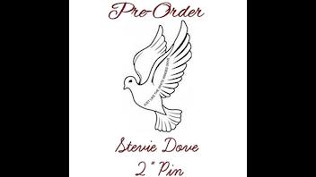 Stevie Dove
