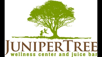 Juniper Tree Juice Bar