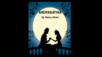 Andragathia