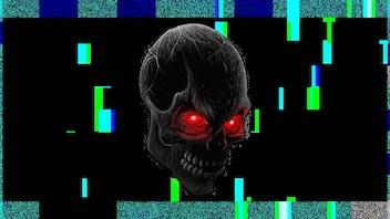 Help Fund My Insane Game The Corrupt Cartridge!