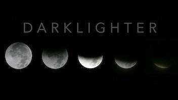Darklighter EP