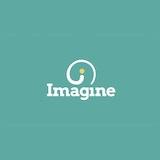 Imagine NGO