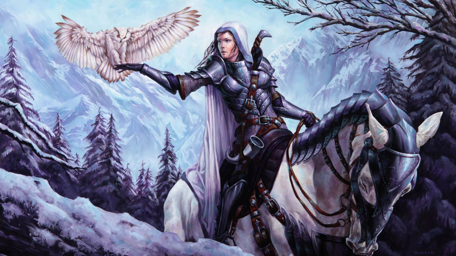 Heroic Fantasy Barbarian Conquerors Collection By Autarch