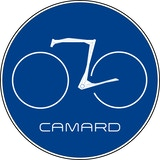 CAMARD Milano
