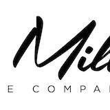The Milton Shoe Company