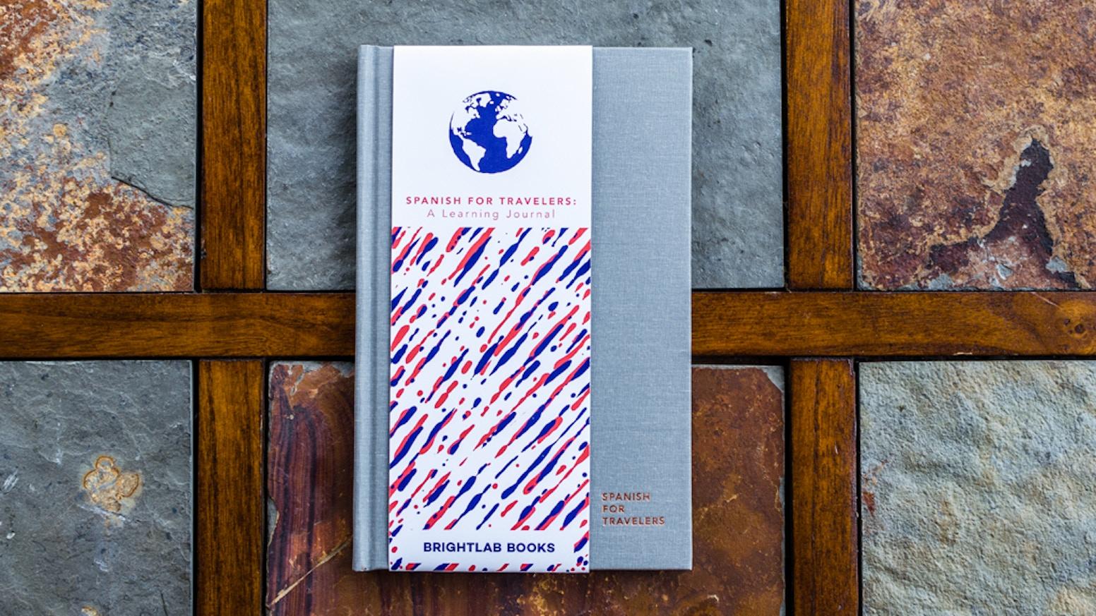 Self-Designed Field of Study – Russia and Eurasia Program