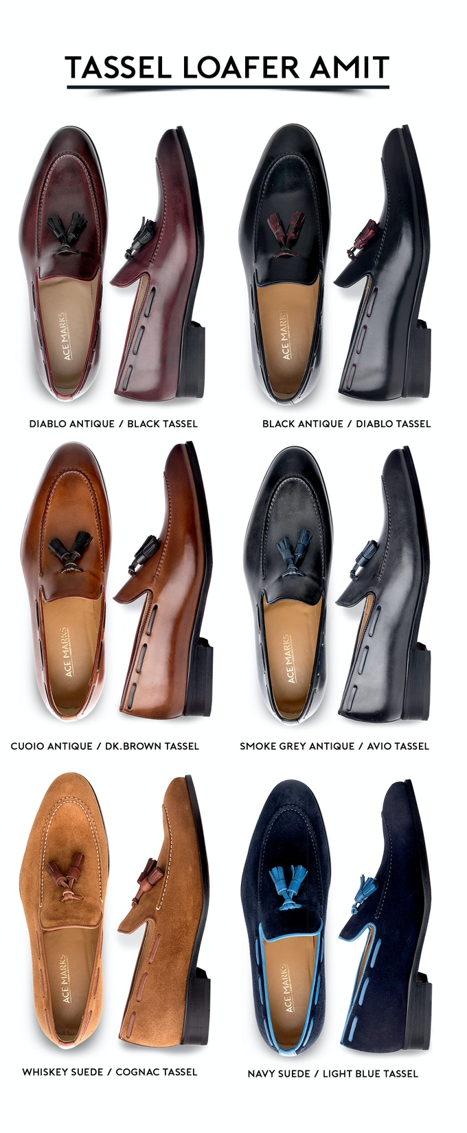 Handcrafted Dress Shoes Reinvented For The Modern Gentleman By Ace D Island Casual Zappato England Suede Black Amit Goes Great With Khakis Jeans And Right Attitude Even A Suit Rendered In Richly Oiled Leathers Furnished Traditional