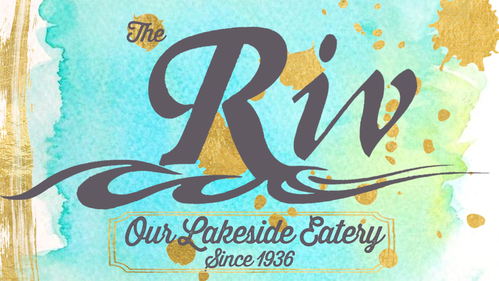 The Torch Riviera - Our Lakeside Eatery Since 1936 project video thumbnail