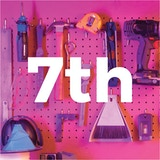 the7thFl