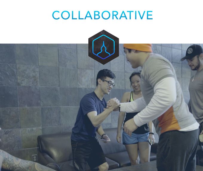 Exantra: Incentivized Fitness Getting You To The Gym By
