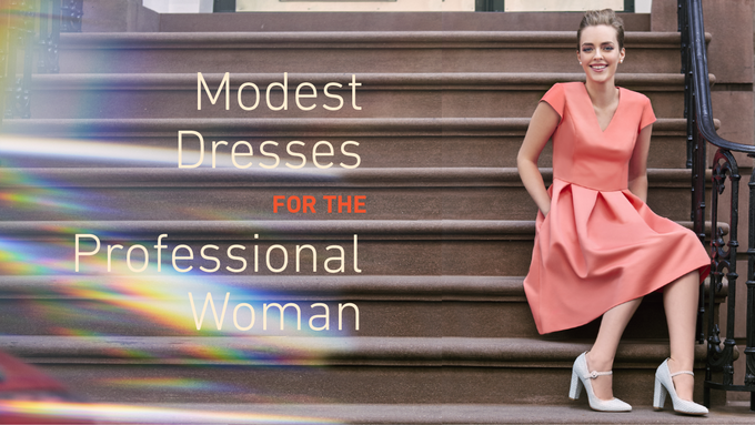 Mcclain Zubal Takes The Wardrobe Guess Work Out Of Equation So Women Can Focus On Important Tasks At Hand