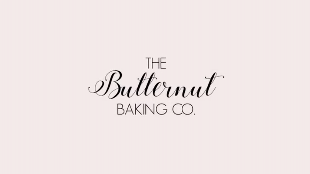 The Butternut Baking Co. project video thumbnail
